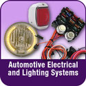 Automotive Electrical and Lighting Systems