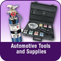 Automotive Tools and Supplies