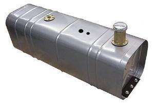 Universal Fuel Tanks
