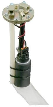 In-Tank Fuel Pump Module - GPA-Series