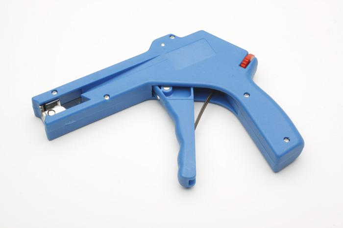 Wire Tie Gun