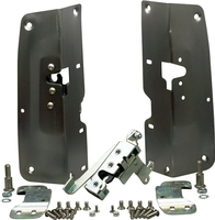 Altman Easy Latch Kits
