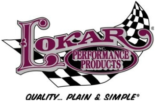 Lokar Performance Products