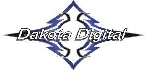 Dakota Digital
