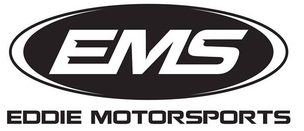 Eddie Motor Sports