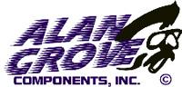 Alan Grove Components