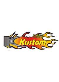 Doc's Kustom