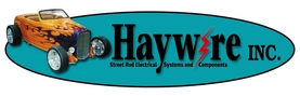 Haywire Inc.