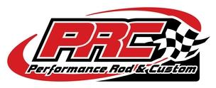 PRC Performance Rod and Custom