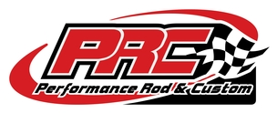 PRC Performance Rod and Custom