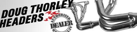 Doug Thorley Headers