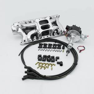 Ford 5.0L Conversion Kit