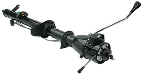 CPP CLASSIC FIT™ TILT STEERING COLUMN - 67-72 CHEVY TRUCK